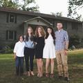 YouTube : une mère construit une maison grâce à des tutos vidéos