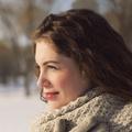 Cheveux, maquillage... Les erreurs beauté à éviter quand il fait froid