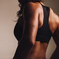 Running : comment choisir sa brassière de sport ?