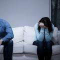 Divorce : 7 conseils pour éviter la séparation