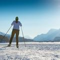 Vacances au ski : nos astuces avant et pendant pour éviter les blessures sur les pistes