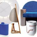 Design : les tendances majeures du salon maison & objet 2017
