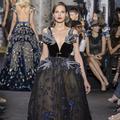 Fashion Week : les dates des défilés haute couture printemps-été 2017