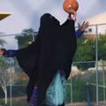 Scandale en Arabie saoudite : une vidéo montre des femmes en train de s'amuser