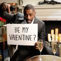 Saint-Valentin : tentez de gagner un rendez-vous avec Idris Elba