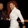 Janet Jackson accouche à 50 ans