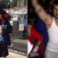 #Rocknrollchallenge : les internautes relèvent le défi de Marion Cotillard et Guillaume Canet