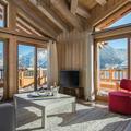 Vacances au ski : nos locations de chalets de dernière minute