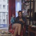 Snapchat : un court-métrage s'amuse de l'obsession des jeunes pour les réseaux sociaux