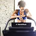 Offrez-vous un appareil de fitness NordicTrack à prix réduit