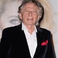 """Roman Polanski, président des César 2017 : les féministes ont """"la nausée"""""""