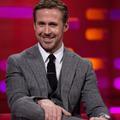 Ryan Gosling en cire : arrêtez la torture, par pitié !