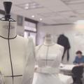 Chanel : dans les secrets de fabrication d'une robe haute couture