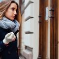 Soldes d'hiver 2017 : peut-on encore faire de bonnes affaires?
