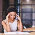 Trois astuces antistress à appliquer avant un entretien
