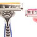 Taxe rose : chez Tesco les rasoirs seront au même prix pour les hommes et les femmes