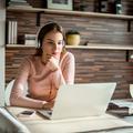 MOOC : les quatre cours gratuits pour booster votre carrière