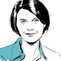 """Valérie Nowak : """"79% des clients du luxe se renseignent d'abord online avant d'acheter"""""""