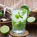 Recettes cocktails : 3 conseils pour réussir son mojito