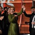 Beyoncé, Sharon Stone, Adele : la semaine people