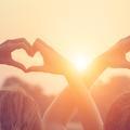 """Jean-Claude Kaufmann: """"Fêter l'amour c'est retrouver la présence pleine et entière de l'autre"""""""