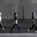 À la Fashion Week de New York, la mode se moque des saisons