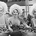 Pourquoi mange-t-on des beignets le jour de Mardi gras ?