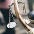 États-Unis : jamais les femmes n'ont autant fait la loi