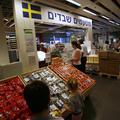 Ikea s'excuse après la publication d'un catalogue sans femme