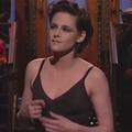 """Kristen Stewart à Donald Trump : """"Je suis tellement gay"""""""