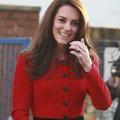 Kate Middleton a inspiré un café en Australie