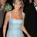 Lady Diana : un collier grandiose de la princesse mis en vente