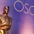 Cérémonies 2018 : le match César Vs Oscars