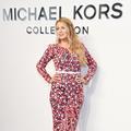 Emily Ratajkowski, Diane Kruger, Sarah Jessica Parker : toutes les stars à la Fashion Week de New York