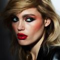 Maquillage : Nos conseils pour une touche rebelle