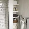 Marie Kondo : comment ranger sa salle de bains et ses produits de beauté?