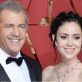Mel Gibson dévoile une photo de son neuvième bébé sur son 31