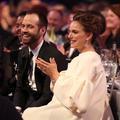Madonna, Ben Affleck, Stéphanie de Monaco : quand les célébrités fricotent avec un membre de leur staff