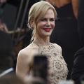 Oscars : Nicole Kidman et son applaudissement moqués sur les réseaux
