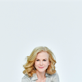 Nicole Kidman, nouveau visage de Neutrogena
