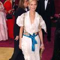 Les pires robes des Oscars, de Nicole Kidman à Uma Thurman