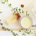 Créer ses produits de beauté naturels : 3 idées de recettes maison