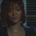 "Rihanna s'installe au ""Bates Motel"""