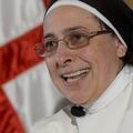 Une religieuse espagnole remet en cause la virginité de Marie et reçoit des menaces de mort