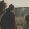 Super Bowl : une publicité pro-immigration partiellement censurée