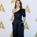 Emma Stone, Julia Roberts, Diane Kruger : elles misent toutes sur la combinaison