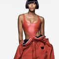 """""""Naomi Campbell était plus qu'une belle fille noire avec un corps sublime"""""""