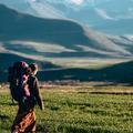 Randonnée à l'étranger : cap sur l'Arménie, pays à la beauté sacrée