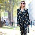 Comment donner le twist 2017 à sa garde-robe de l'an dernier?