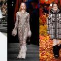 Chanel, Alexander McQueen... Des collections en apesanteur à Paris
